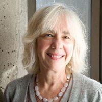 Profile photo of Margie Mendell