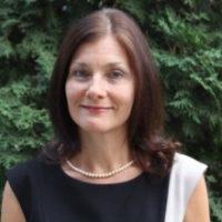 Profile photo of Alison  Schneider
