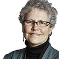Profile photo of Louise Tardif