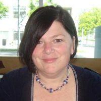 Profile photo of Ethel  Côté