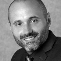 Profile photo of Nick Falvo