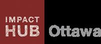 Hub Ottawa