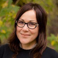 Profile photo of Judy  Ross-Rocher