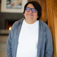 Profile photo of Mason Ducharme