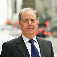 Profile photo of Peter Chapman