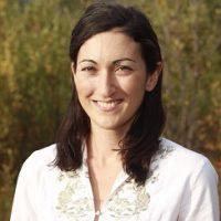 Profile photo of Heather Hachigian