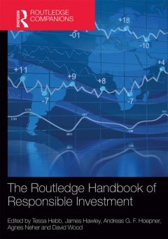 Routledge-handbook
