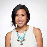 Profile photo of Samantha  Sue Ping