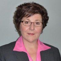 Profile photo of Dianne Fehr