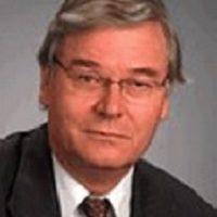 Profile photo of Wesley Cragg