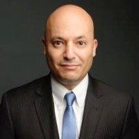 Profile photo of Amr  Addas