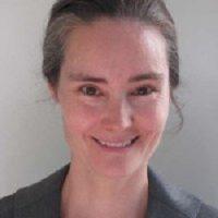 Profile photo of Christie Stephenson
