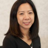 Profile photo of Deborah Ng