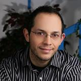 Photo of Evren Tok