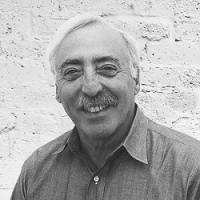 Profile photo of Jim Hawley