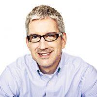 Profile photo of Jean-Martin Aussant