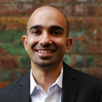 Profile photo of Karim Harji