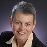 Profile photo of Katherine Graham