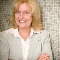 Profile photo of Judith Madill