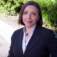 Profile photo of Michelle de Cordova