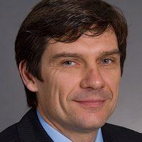 Profile photo of Olaf  Weber
