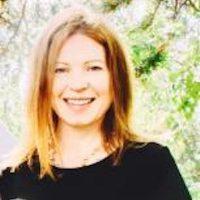 Photo of Dr. Stephanie  Irlbacher-Fox