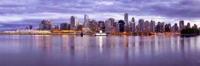 vancouver-skyline-canada-14602117