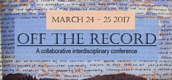 conference banner image