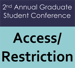 Conference Logo image
