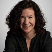 Profile photo of Michelle Gewurtz