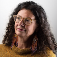 Profile photo of Carmen Robertson