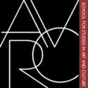 avrc_large
