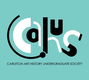 CAHUS logo