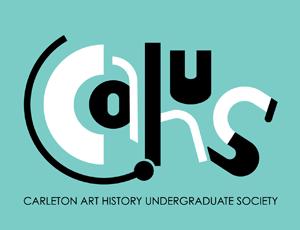 View Quicklink: Undergraduate Society