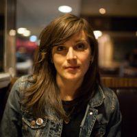 Profile photo of Rhiannon Vogl
