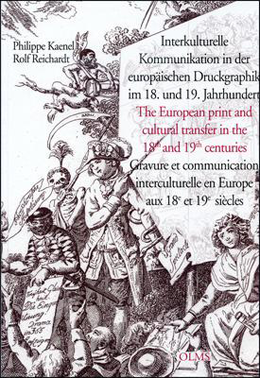 cover image of text