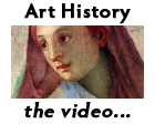 image link to Art History video