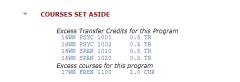 courses-set-aside-pdf-cur-rp