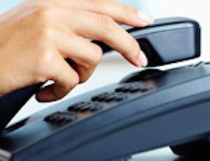 View Quicklink: Departmental Advisors