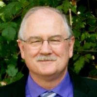 Profile photo of Chris Herdman