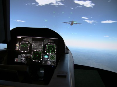 Fast-Air Refueling