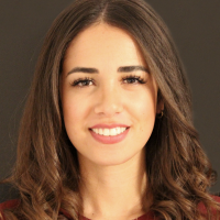 Profile photo of Elizabeth  Riguero