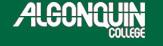 gonq-logo
