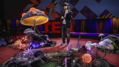 Microsoft Hololense Augmented Reality