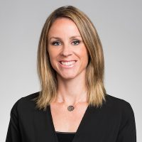 Profile photo of Cindy Fillman