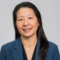 Profile photo of Diane Chea