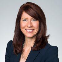Profile photo of Jennifer Conley