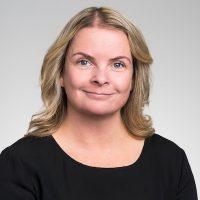 Profile photo of Sarah Clarke