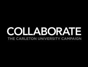 View Quicklink: Join our Collaborate Campaign