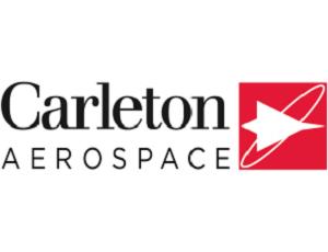 View Quicklink: Carleton Aerospace